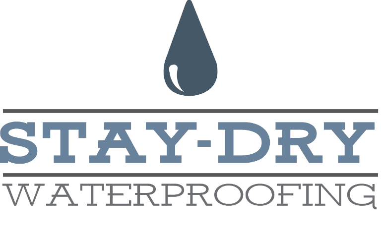 Cleveland TN Waterproofing